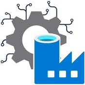 Data Integration with Microsoft Azure Data Factory