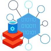 Microsoft Azure Databricks for Data Engineering