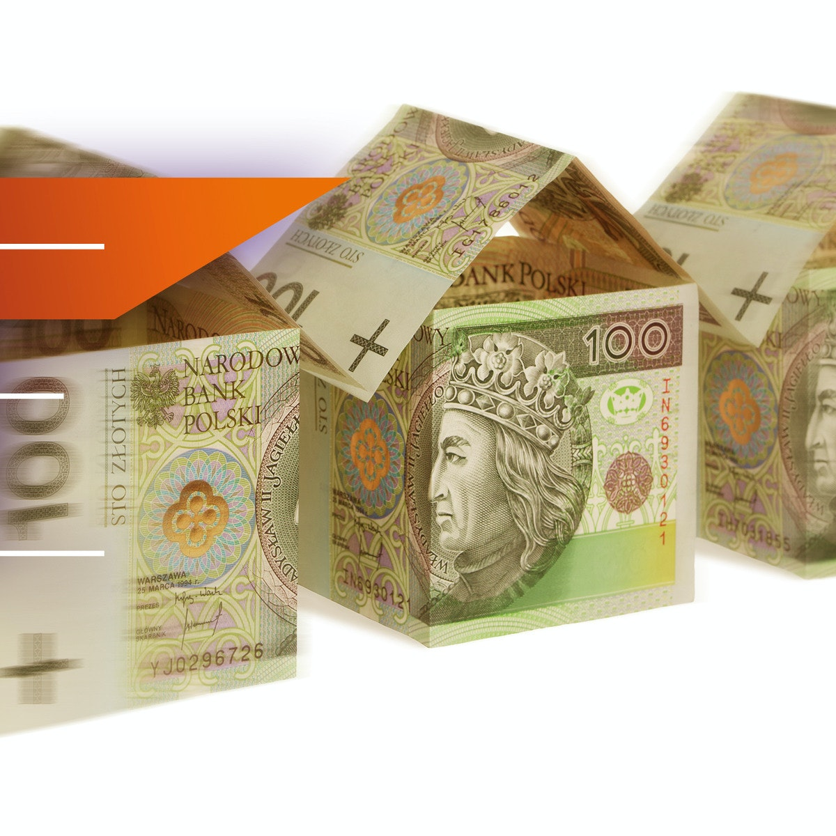 Economie du sol et de l'immobilier I