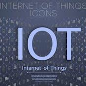 Programming with Cloud IoT Platforms