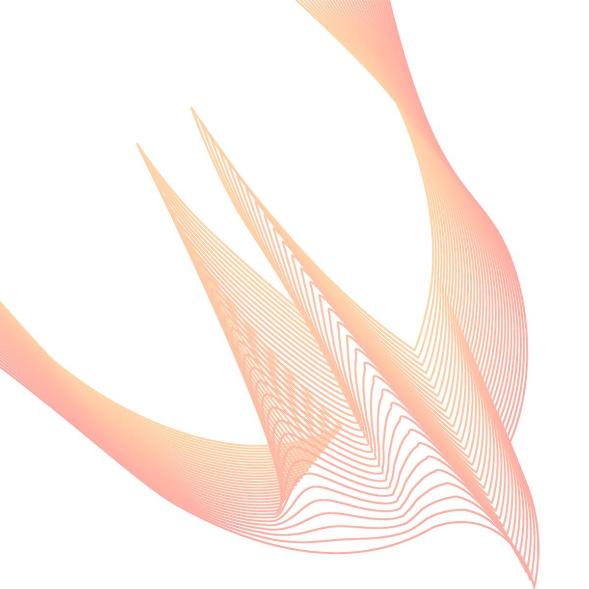 Введение в разработку на Swift