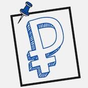 Основы управления личными финансами