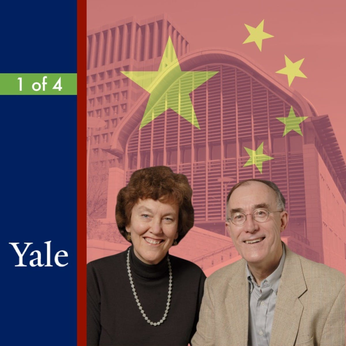 Yale University Online Courses Coursera