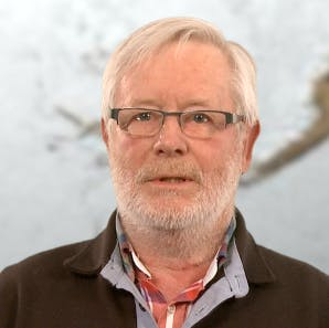 Svend Stouge