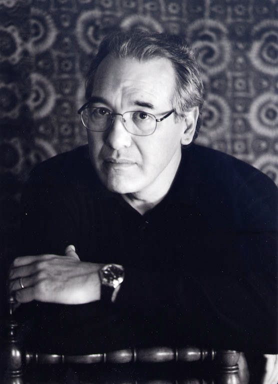Francesco Paolo Fiore