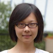 Haiyi Zhu