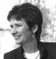 Judy Halbert