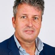 Jeroen Jansz