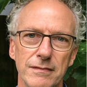 Frans van Lunteren