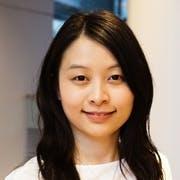 Tracy, Xiaoping Zou