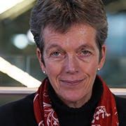 Barbara Broers