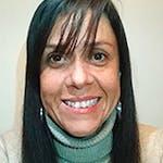 Paula Ross