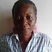 Marthe Boyomo Onana