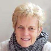 Louise Delagran