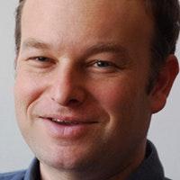 Jonathan Garb