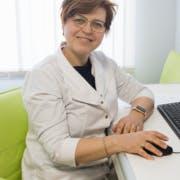 Пугачева Наталья Владимировна