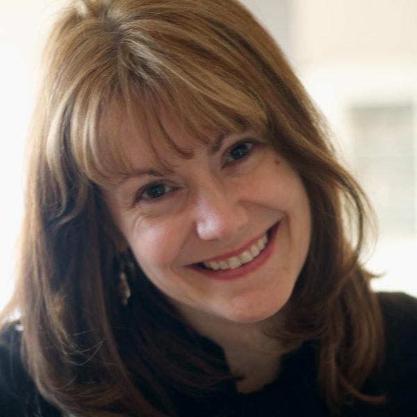 Dr. Karen Head