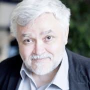 Кронгауз Максим Анисимович