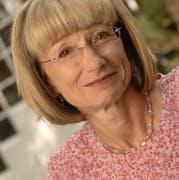 Nancy Lea Hyer
