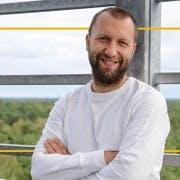 Кибкало Дмитрий