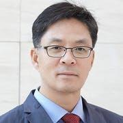 Sung-Mo Jung