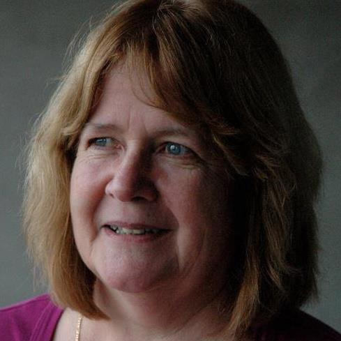 Dr  Christine  Sinclair