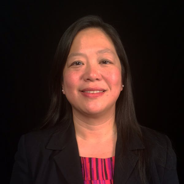 Angel Chen, RN, MSN, PNP