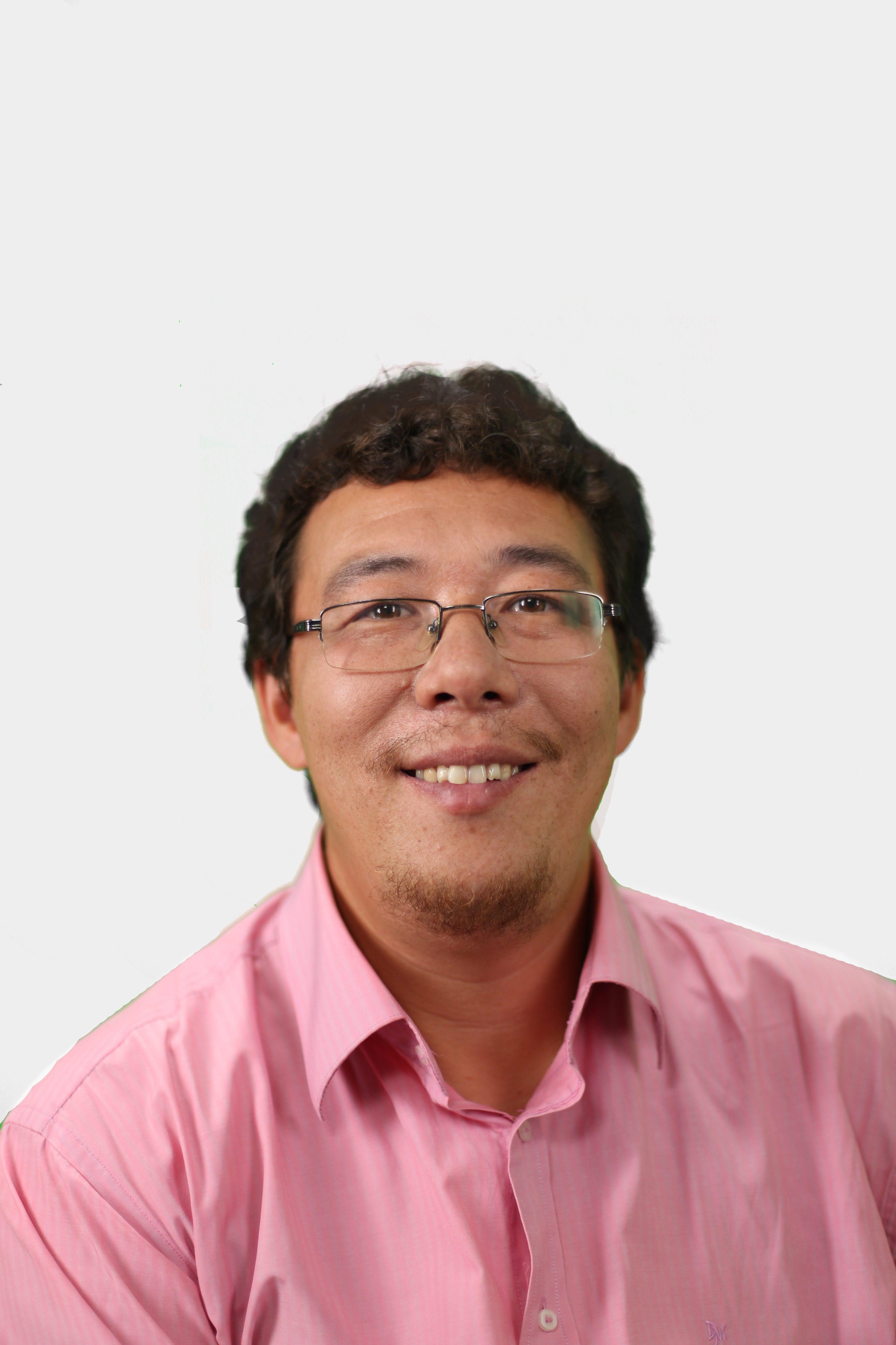 Igor Kim