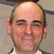 Rogerio Castilho