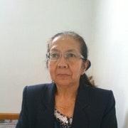 Emma Lam