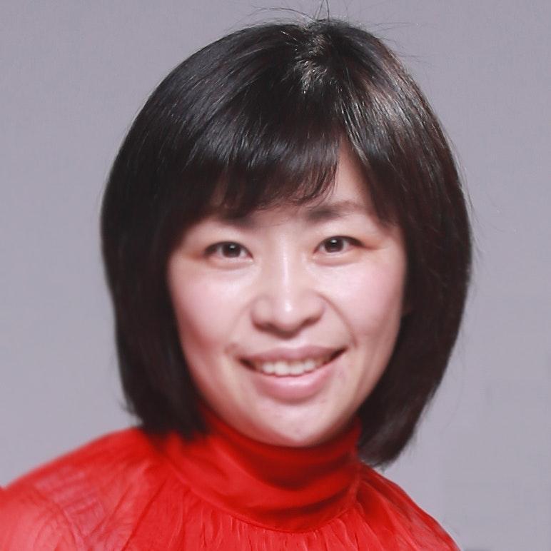 Hyeon-Jeong Suk