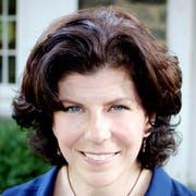 Lauren Steinfeld