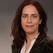 Dr. Diana Reckien