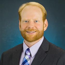 Nicholas Paulson