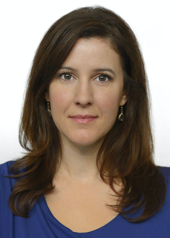 Jessica Baldenhofer