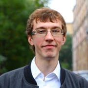 Alexey A. Dral