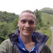 David Claessen