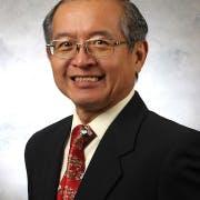 Edward Chow