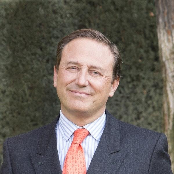 Prof. Guido Stein
