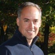 Roy Rosin, MBA
