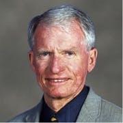 Dr. Sam Shelton