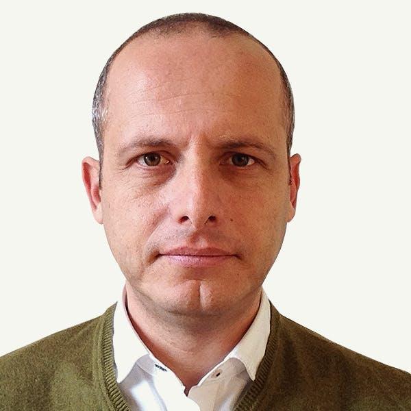 Jordi Framis