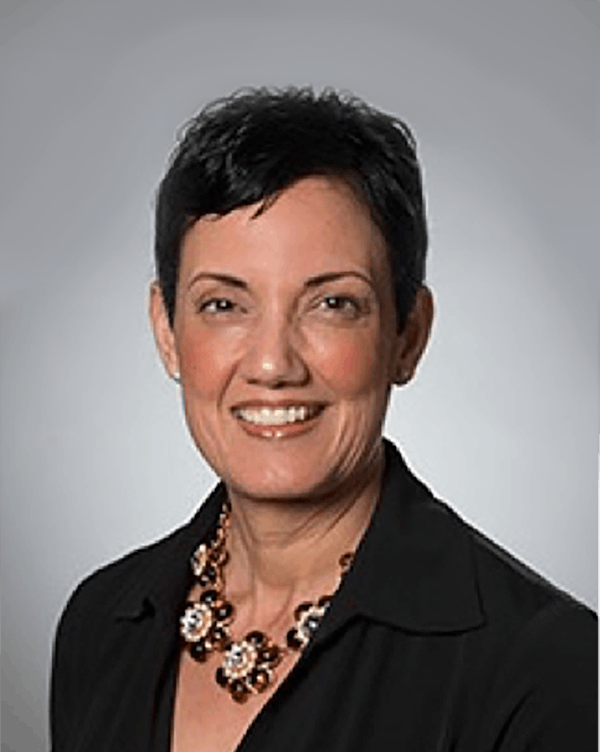Dr. Rosa I. Arriaga