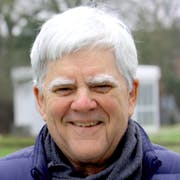 Clayton Lewis