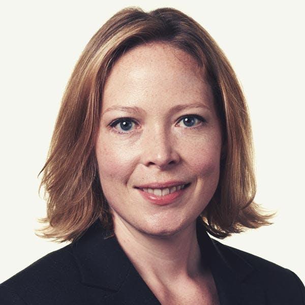 Shannon Hessel
