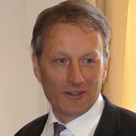 Werner Krauth