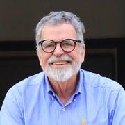Gilbert Burnham, MD