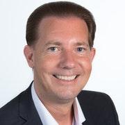 Carsten Stahn