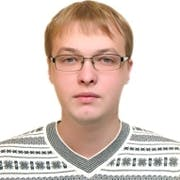 Курнаев Александр Алексеевич