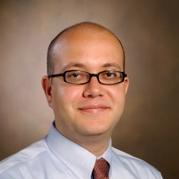 Firas  Wehbe, MD, PhD